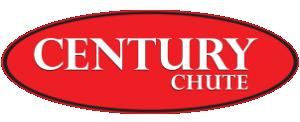 Century Chute