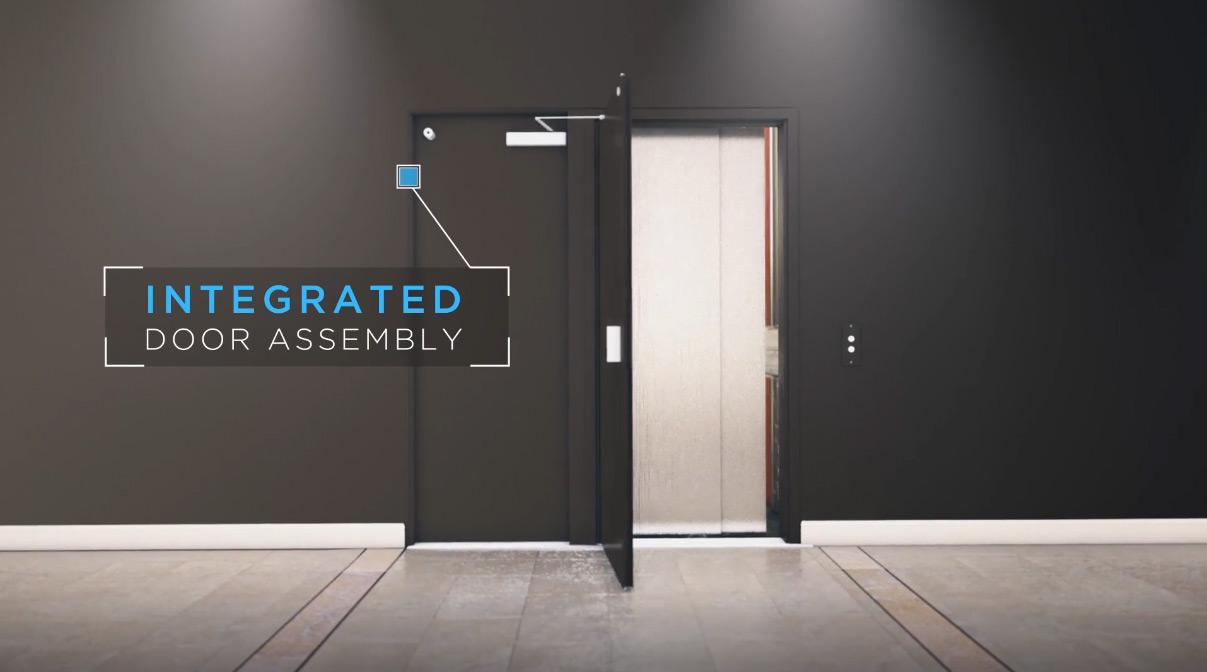 Contact Us & Total Door Custom Door Systems - Willco Sales u0026 Service Inc.