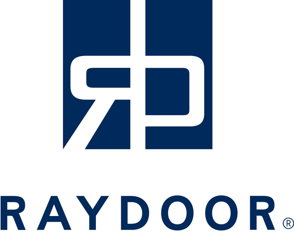 Raydoor