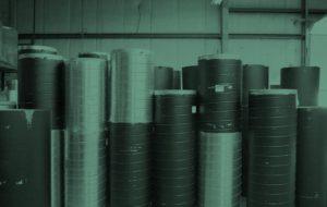 Compactors / Chutes / Recycling