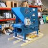 Precision Machinery Systems