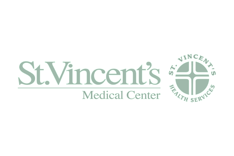 St Vincent's Medical Center