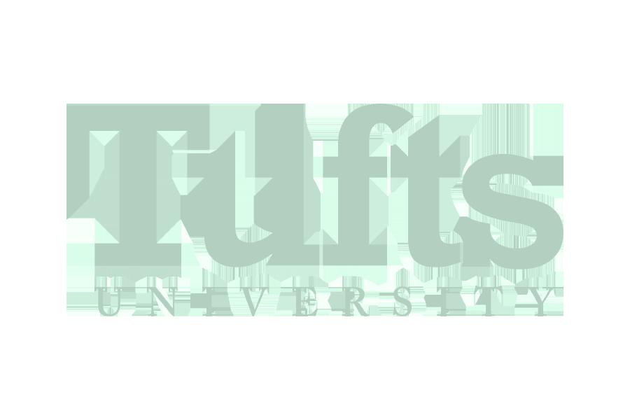 Tufts